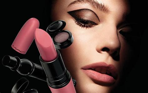 mac    box  summer collection beauty trends