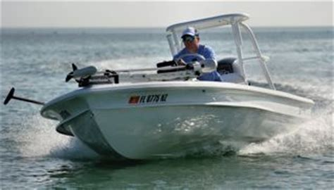 Yellowfin Skiff Price by 2012 Yellowfin 17 Skiff Boats Yachts For Sale