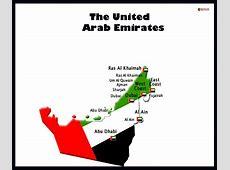 Ver Gratis Dibba Al Fujairah AlAin