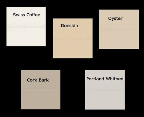 Kelly Moore Paint Colors Interior