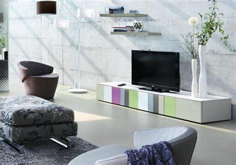 deco chambre original meuble tv original crozatier photo 2 15 les couleurs