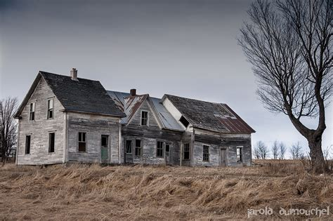maison a vendre les ponts de ce maisons abandonn 233 es dans les cantons de l est urbex playground
