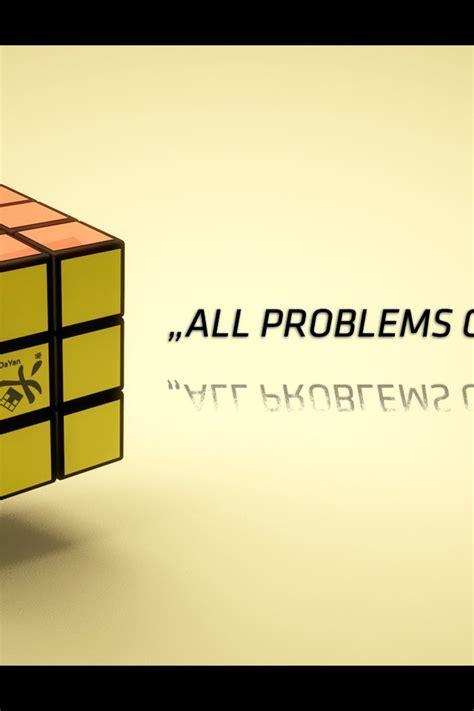 quotes rubiks cube wallpaper allwallpaperin  pc