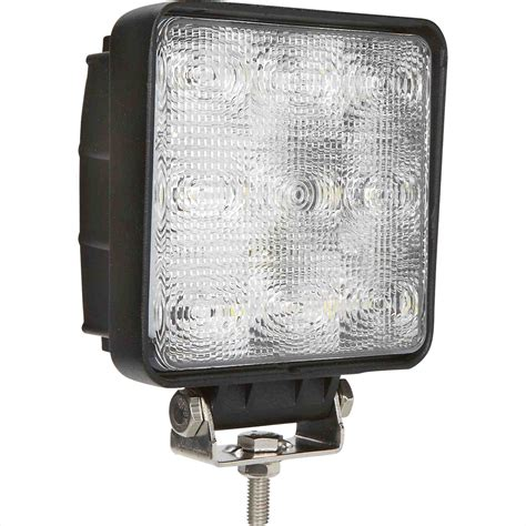 Home Depot Led Lights by New Home Depot Led Lights Battery Operated Insured By Ross