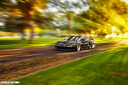Nsx Acura Stancenation Stance Sick Wallpapers Nation