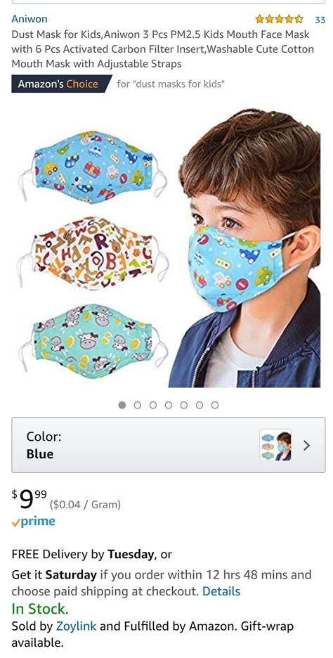 childens face mask  childrens health sickness