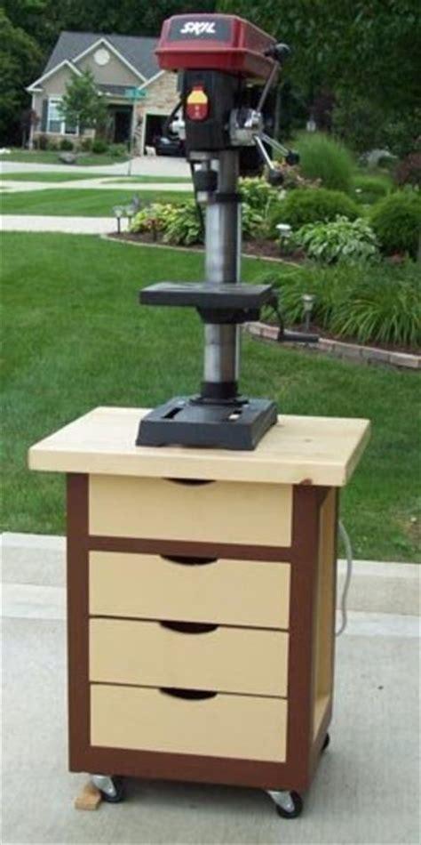 drill press cabinet  jimbo  lumberjockscom