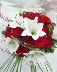 bouquet table mariage bouquet on bouquets mariage and