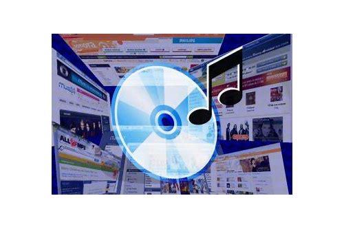 site de musicas para baixar musicas de graça