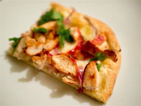 la meilleure cuisine du monde la meilleure pizza du monde