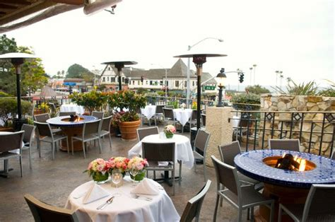 Baby Shower Venues San Diego by Pacifica Mar Reviews San Diego Venue Eventwire
