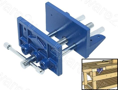 heavy duty clamp  woodworking tab    pm