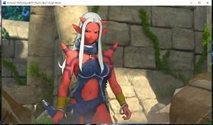Dragon Quest X La Version NX Est Confirme Cooldown