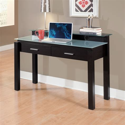 using a table as a desk the use of simple office desks for home office furniture
