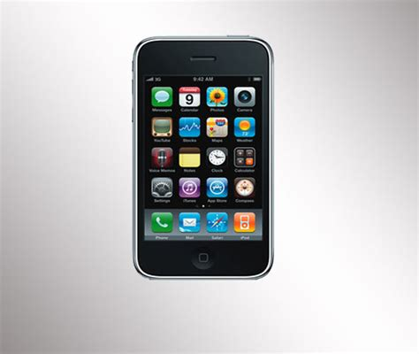 iphone prices apple iphone 3gs price in pakistan prices in pakistan
