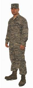 53 best images about Military Uniforms on Pinterest ...