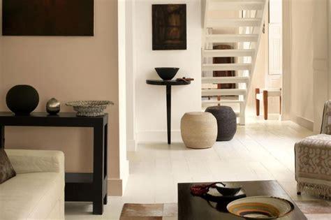 Herrlich Warme Wandfarben Wohnzimmer Wandfarbe Wohnzimmer Ideen Large Size Of Wohnzimmer