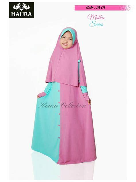 jual beli pakaian muslim anak wanita baju gamis anak bukalapak