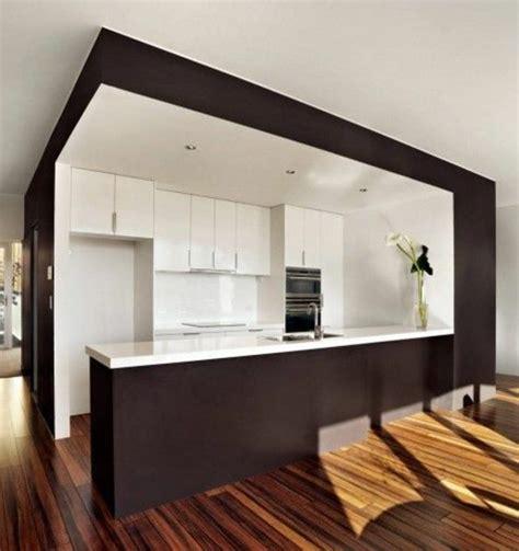 meuble cuisine melamine blanc repeindre meubles de cuisine mélaminé 20170605141008 tiawuk com