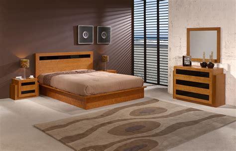 chambre de nuit moderne emejing chambres a coucher en bois modernes ideas