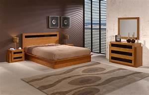 modele rideaux chambre a coucher 2 peinture pour With voir peinture pour chambre