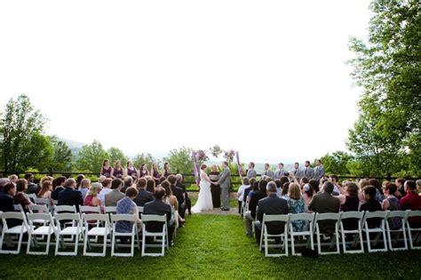 Wedding Venue In Charlotte Botanical Magic Charlotte
