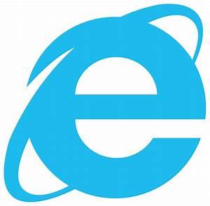 Internet Explorer logo PNG images free download