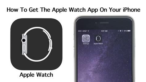 apple  app   iphone youtube
