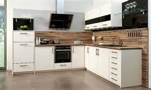 küche planen küchenzeile l form www kuechenportal de