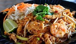 Ra Ka De Ka Fresh Thai Kitchen