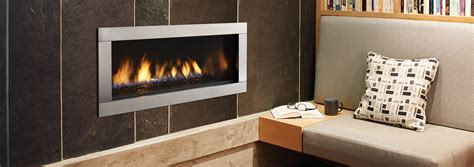 modern gas fireplace regency horizon hz30e gas fireplace contemporary