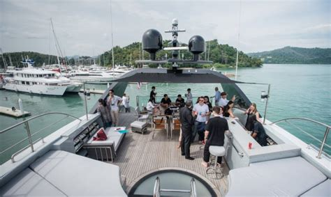 Boat Show 2019 by 2019 Yacht Shows Boat Shows Yacht Charter Fleet