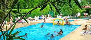 camping pays basque avec piscine espace aquatique With camping saint jean de luz avec piscine 17 hendaye