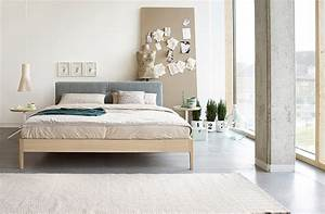 Möller Design Betten : m ller design betten aus massivholz in dresden ~ Michelbontemps.com Haus und Dekorationen