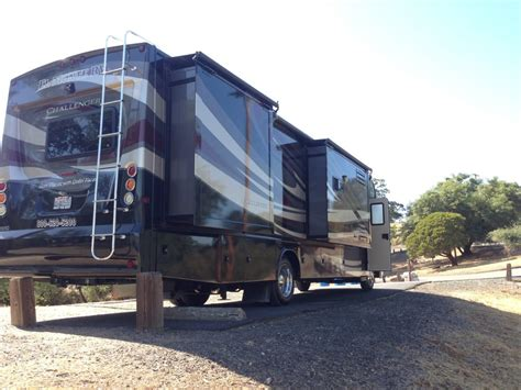 31 Perfect Rv Motorhome Sales Near Me   fakrub.com