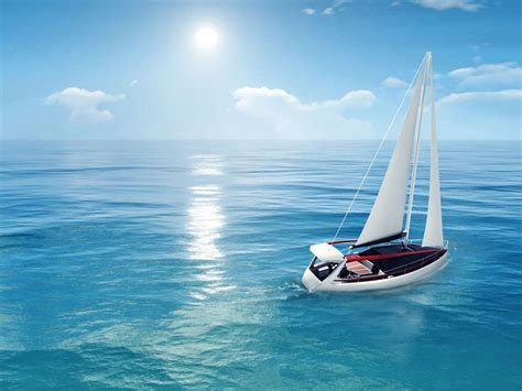 Sail Boat Images by Sailboat Pictures High Quality Photos Of Sailboat In