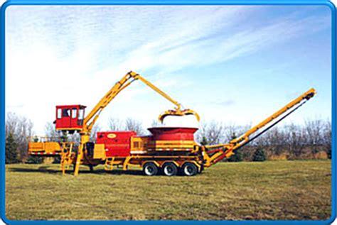 tub grinders for hire welmac uk ltd haybuster dealer h 1155 commercial