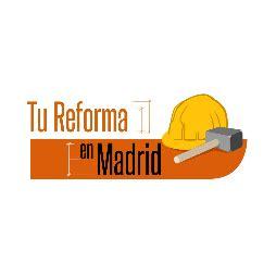 top profesionales de reformas de pisos en madrid