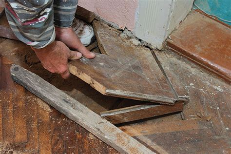 hardwood floor repair spot maintenance ottawa