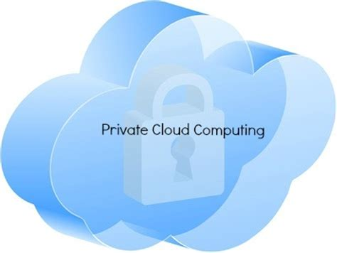 Quotes About Cloud Computing Quotesgram. 10 Window Envelope Template Lines On My Face. How To Negotiate Your Credit Card Debt. Dental Implants Massachusetts. California State Department Of Mental Health. Monitor Sql Server 2008 Autocad For Mac Review. Online Substance Abuse Training. Table Top Trade Show Displays. Medical Office Appointment Scheduling Software