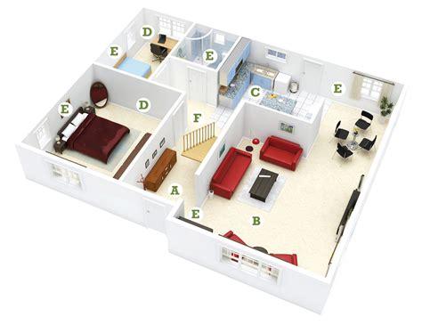 Domotica: un preventivo per una casa di 100 mq Cose di Casa