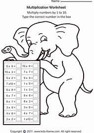 best grade  math worksheets  ideas and images on bing  find what  printable multiplication worksheets grade