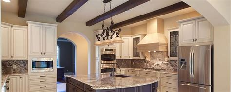 583 best kitchen images on white cabinets 583 6c72a9ceb86e45aa4de44829ee72dc22 creative ideas home ideas