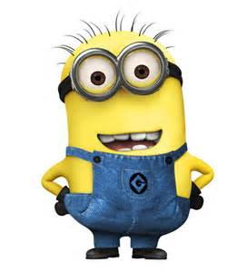 WP images: Minion, post 13