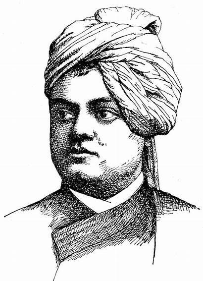 Vivekananda Swami Chicago Address Parliament Religions 1893
