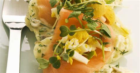 kartoffelsalat rezept mit mayonnaise und ei kartoffelsalat mit ei gurke und mayonnaise rezept