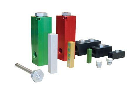 Magnetic Filters   Y2K Filtration