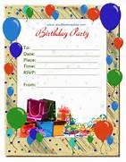 Microsoft Office TemplatesBirthday Invitation Card 10 MS Word Format Birthday Templates Free Download Free Birthday Invitation Templates Free Word 39 S Templates Invitation Template Word Cyberuse