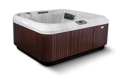 2 3 Person Tub - 2 3 person tubs from zagers pool spas in grand