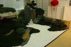 Der Kleine Japangarten